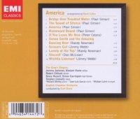 EMI Classics CD