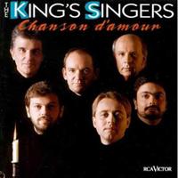 BMG Classics/RCA Victor - CD - 09026-614272
