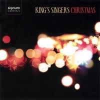 Signum Classics - CD - SIGCD502