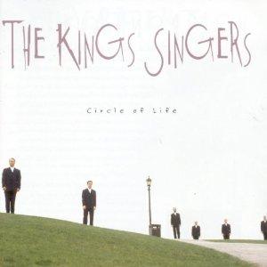 BMG/RCA Victor - CD - 74321 38926 2