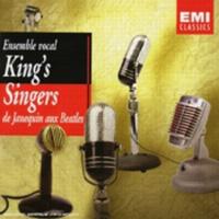 EMI Classics - 2 CD set