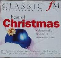 bestofchristmas_cd