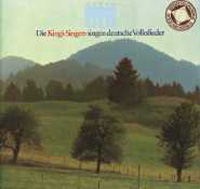 Aves Records & Tapes - LP - INT 161.514