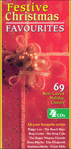 festivechristmasfavourites_4cd