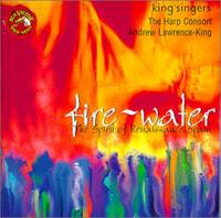 BMG Classics - CD - 09026 63519 2