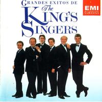 EMI Classics - 2-CD set - CMS 7 64602 2