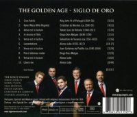goldenage_cdback
