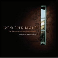 intothelight_cd
