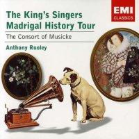 EMI Classics - CD