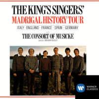 Warner Classics - CD
