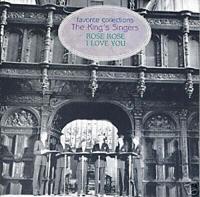 Noel Gay - CD - CD1511