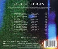 sacredbridges_signumcdback