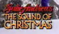 soundofchristmas_tv