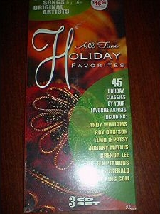 alltimeholidayfavorites_3cd