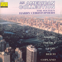 americancollection_cd