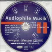 audiophilemusik_cd