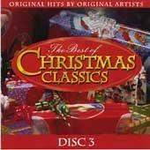 bestofchristmasclassics3_cd