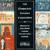 cambridgesingerscollection_cd