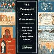 cambridgesingerscollection_cd