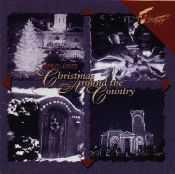 christmasaroundthecountry_cd
