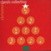christmasclassiccollection_cd