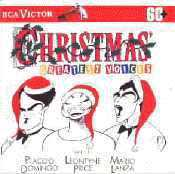 christmasgreatestvoices_cd