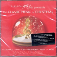 classicmusicofchristmas_cd