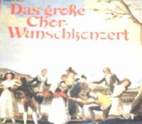 dasgrossechorwunschkonzert_3tape
