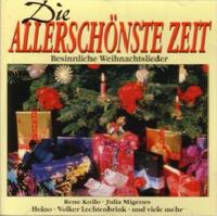 dieallerschonstezeit_cd