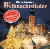 dieschonstenweihnachts_cd
