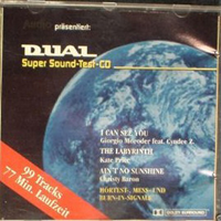 dualsupersoundtest_cd