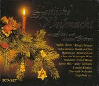 festlicheweihnachtmitstarsundchoren_3cd