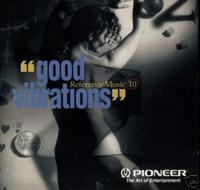 goodvibrationsreferencemusic10_cd