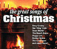 greatsongsofchristmas_5cd