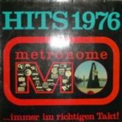 hits1976_lp