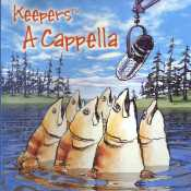 keepersacappella_cd