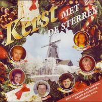 kerstmetdesterren_cd