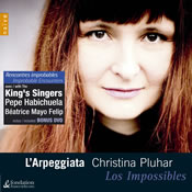 losimpossibles_cd