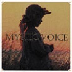 mysticvoice_cd