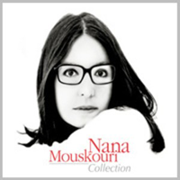 nanamouskouricollection_34cd