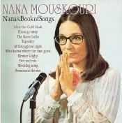 nanasbookofsongs_cd