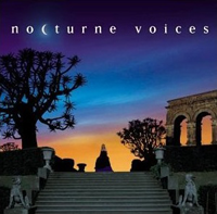 nocturnevoices_2cd