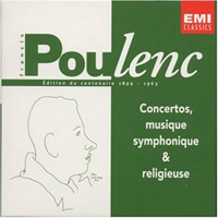 poulencedition_5cd