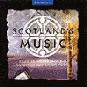 scotlandsmusic_2cd