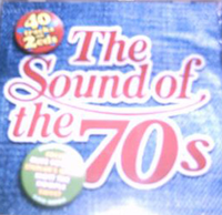 soundofthe70s_2cd
