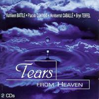 tearsfromheaven_2cd