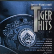 tigerhitsvol1_cd