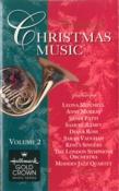 treasuryofchristmasmusic2_tape