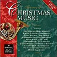 treasuryofchristmasmusic_2cd