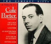 tributetocoleporter_cd